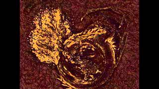 thy darkened shade - the great serpent self -2012