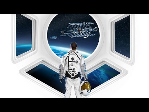 Civilization: Beyond Earth - Kavithan Protectorate #4 | Expand!