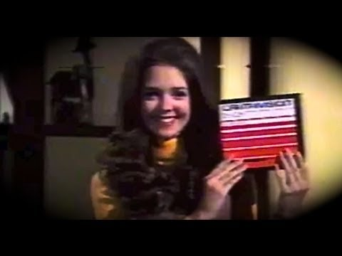 Oddity Archive: Episode 37 - Format Wars Vol. 2 (Pre-Betamax)