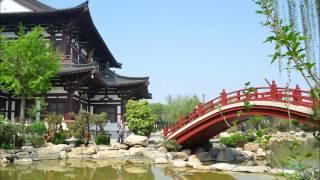 Muzika za opustanje i smirenje - Hangzhou, Dva sata, Opusti se i uzivaj, HD