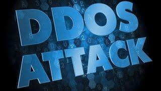 Что такое DOS и DDOS атаки!?(https://vk.com/anonym.legion., 2015-08-21T10:30:35.000Z)