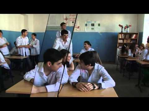 132 Skola