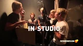 R5: All Day All Night Movie Trailer