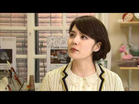 Cheer Up on Love, 1회, EP01, 02