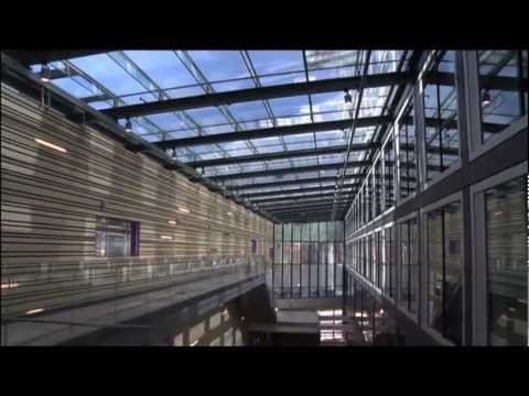Radisson Hotels' new energy efficiency innovations.