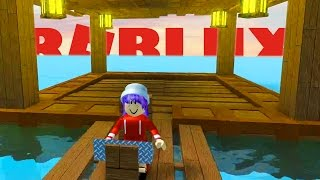roblox whatever floats your boat   radiojh games