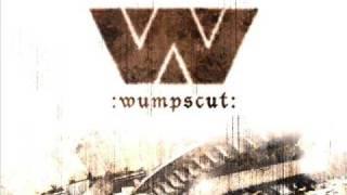 Dudek (Brain Leisure Remix) By Wumpscut