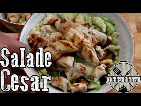 la-vraie-recette-de-la-salade-cesar-!!