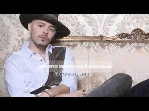 Jesse & Joy 'Dueles' (Video con letra)