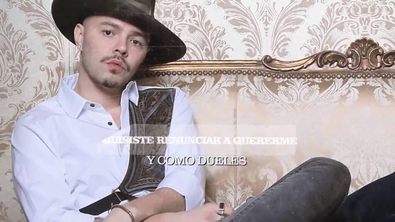 Jesse Joy Dueles Video Con Letra