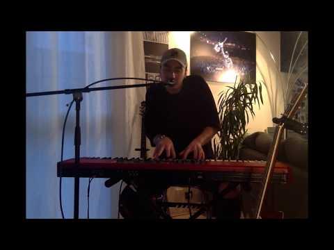Merk & Kremont - Sad Story (Alex Colours Cover)