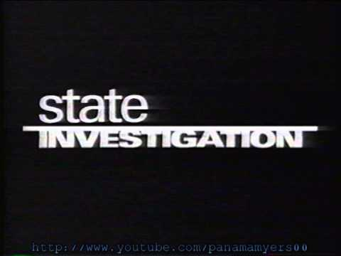 Richard Speck Jailhouse Tapes Commercial 1996