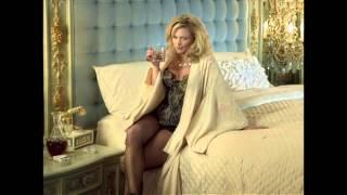 Miranda Lambert - Mama's Broken Heart Karaoke Cover Backing Track Acoustic Instrumental