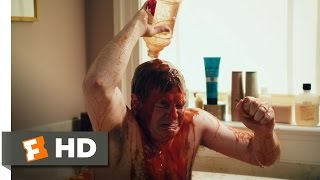 Furry Vengeance 6 11 Movie CLIP Skunked 2010 HD