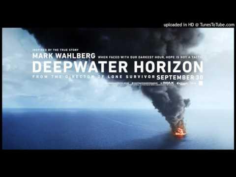 DEEPWATER HORIZON TRAILER 1 SONG (X Ambassadors - Eye Of The Storm)