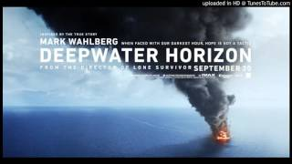 DEEPWATER HORIZON TRAILER 1 SONG (X Ambassadors - Eye Of The Storm)