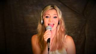 Little Mix - Turn Your Face (Cover by Rylee Nowlin)