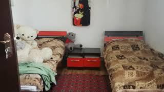 Обмен/продажа на квартиру в городе Алматы