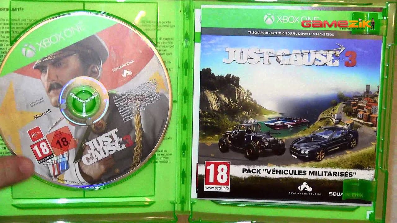 just cause 3 xbox 360 download. Black Bedroom Furniture Sets. Home Design Ideas