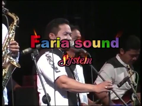 Familys full lagu rhosad irama sound faria