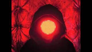 Squarepusher - Shobaleader One - Abstract Lover