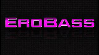 O Zone - Dragostea Din Tei ( EroBass 2012 Eurodance Remix )