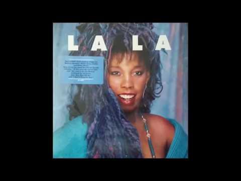 LA LA - deal with it 87