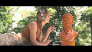 Скачать Denis Kenzo Kimberly Hale Listen Original Mix