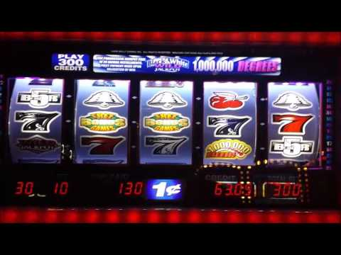 Kickapoo Lucky Eagle Casino Hotel in Eagle Pass Texas