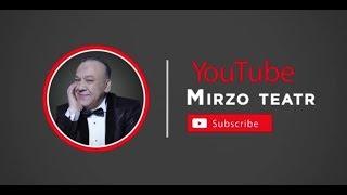 Mirzabek Xolmedov kanalini kuzatib boring eng so'ngi videolar sizlar uchun