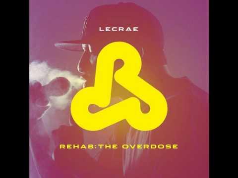 Lecrae- Strung Out