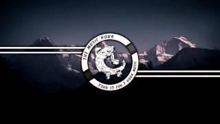 Alan Walker - Fade【1 HOUR】