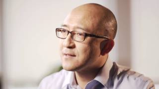 DMin Contextual Theology and Ministry for Asian American Churches | Fuller Theological Seminary