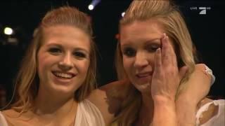 HD ~ Deutschland Tanzt Folge 1 Staffel 1 (2)