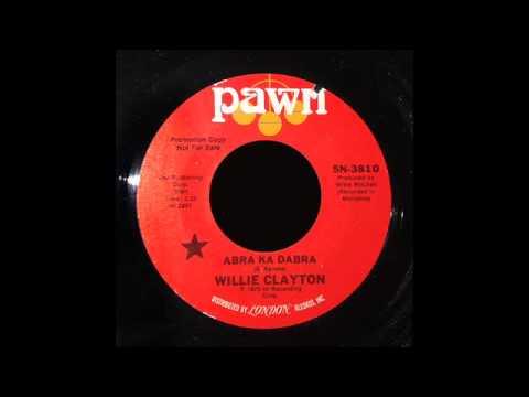 Agra Ka Daabra Songs Movie Download