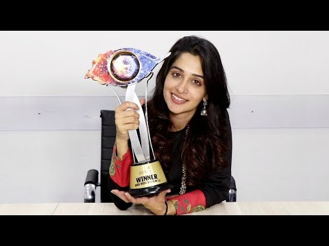 Bigg Boss 12 WINNER Dipika Kakar's INTERVIEW Full Video HD