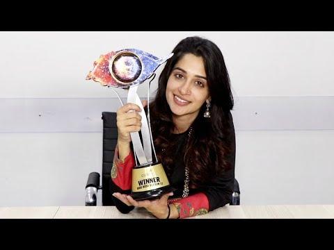 Bigg Boss 12 WINNER Dipika Kakar's INTERVIEW Full Video HD