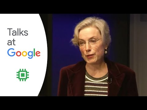 "Abby Smith Rumsey: ""When We Are No More: How Digital Memory is Shaping Our Future"" 