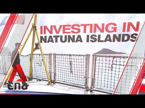 indonesian-president-jokowi-asks-japan-to-invest-in-natuna-islands-near-disputed-waters