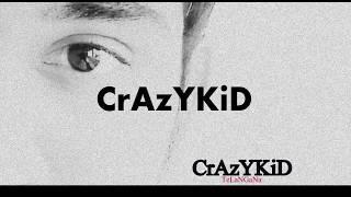 crazykid---flow-telugu-rap