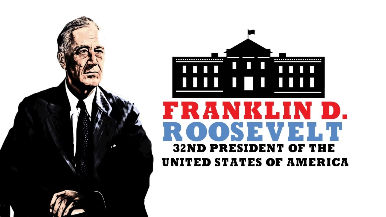 an introduction to the life of franklin d roosevelt Biographycom highlights president franklin d roosevelt find out more about  how he led the united states through the great depression and.