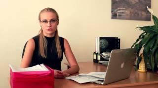 Регистрация предпринимателей и Юридических лиц в Украине(Юридическая компания