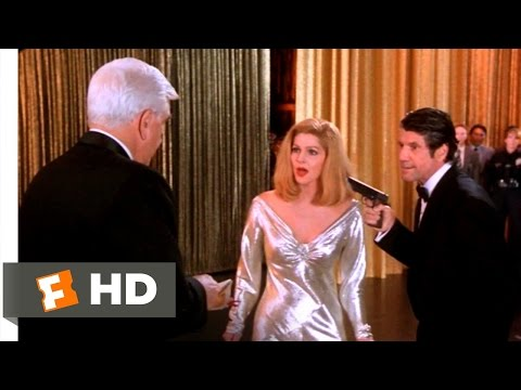 Naked Gun 33 1/3: The Final Insult (10/10) Movie CLIP - Best Picture (1994) HD Mp3