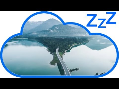 Brain Hacking & Deep Sleep : This is How to Beat Insomnia