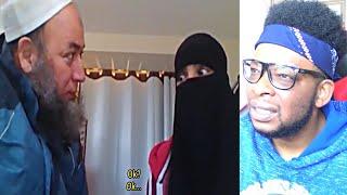 JINN ENTERS WOMAN BODY! Menangkap Anak Iblis & Menguak Mesin Pembuat Malapetaka