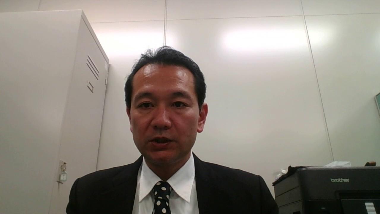 社会 保険 加入 新規適用の手続き 日本年金機構