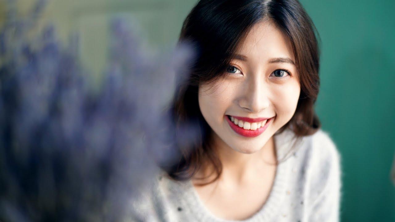 Holiday Makeup Tutorial | Các Bước Make-up Cơ Bản Cho Các Cô Gái!
