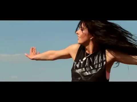 Timeless - Schwarzer Kater von YouTube · Dauer:  3 Minuten 8 Sekunden