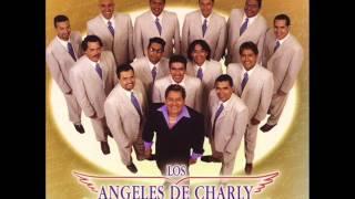 Los Angeles de Charly - Corazon de Mentira