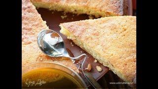 Юлия Высоцкая — Марокканский торт